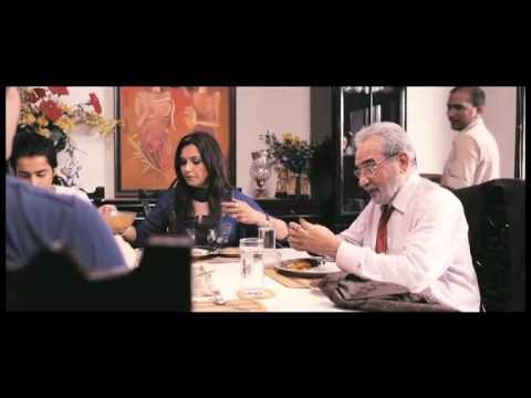 DELHI IN  A DAY Theatrical Trailer   In Cinemas August 24, 2012