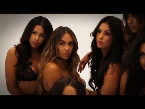 Pitbull - Better On Me Ft. Ty Dolla $ign (Official Fan Video)