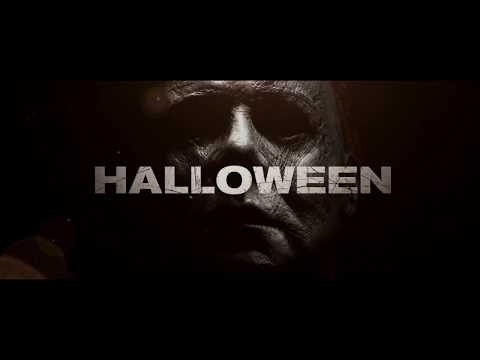 Halloween | Spot: Fate | Ab 25. Oktober im Kino (Universal Pictures) HD