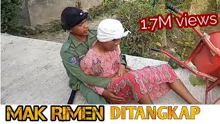 Video MAK RIMEN DI RAZIA #MAKBETIGIVEAWAY MP3, 3GP, MP4, WEBM, AVI, FLV April 2019