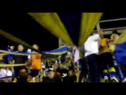 48 atlanta vs riestra 2do goool !!! de atlanta - La Banda de Villa Crespo - Atlanta