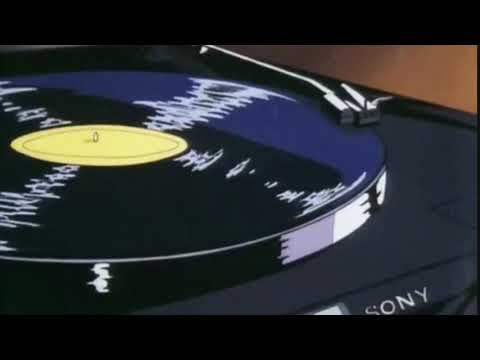 wiz khalifa - onifc (slowed/reverb)