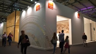 Take a look at our stand during Euroluce Fair in Milan from 4 to 9 april. Amazing people, beautiful experience... thanks to ...