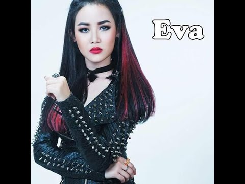 Video X N X X,Khmer Song Eva new song 2016[New MV] download in MP3, 3GP, MP4, WEBM, AVI, FLV January 2017