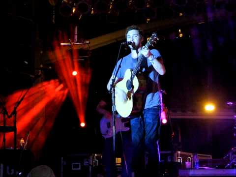 Phillip Phillips - Phillip brings Wanted is Love to life on the stage at SunFest. The song is from Phillip's The World From the Side of the Moon CD, available now.