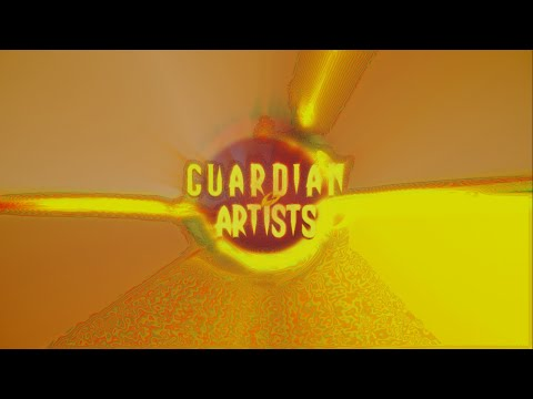 Guardian Artists Intro By Ioannis L