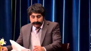 Garson | Güldür Güldür Show