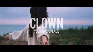 Clown Playlist: http://bit.ly/ClownPlaylist Download: https://goo.gl/i7EUd6 Photography by Maéva Lecoq: https://www.flickr.com/maevalecoq/ NERVO ...