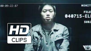 Maze Runner: Prueba de Fuego | Clip Minho | Solo en cines, phim chieu rap 2015, phim rap hay 2015, phim rap hot nhat 2015