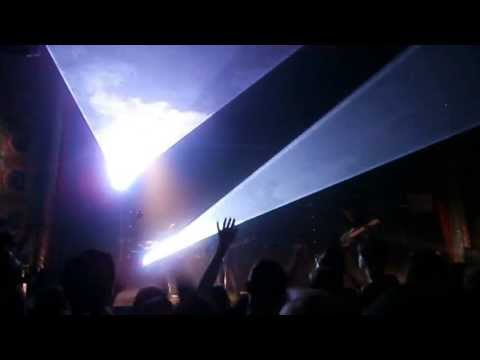 The XX - Night Time - LIVE @ KC Uptown 6/4/13