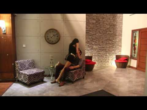 Video RIMAL ALI CUT SONG - KHANZ PRODUCTION OFFICIAL download in MP3, 3GP, MP4, WEBM, AVI, FLV January 2017