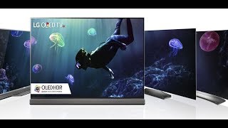 PLEASE SIGN THE PETITION https://www.change.org/p/lg-electronics-please-fix-hdr-game-mode-on-2016-oled-tv-s-it-s-to-dim...