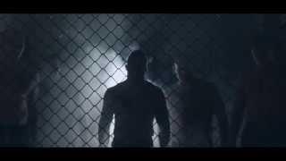 Video Dizenter - Gladiator