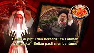 Video Syiah Dianjurkan Sholat Ke Fatimah MP3, 3GP, MP4, WEBM, AVI, FLV Mei 2019