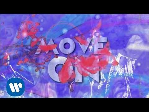 Tekst piosenki Prince - Anotherlove po polsku