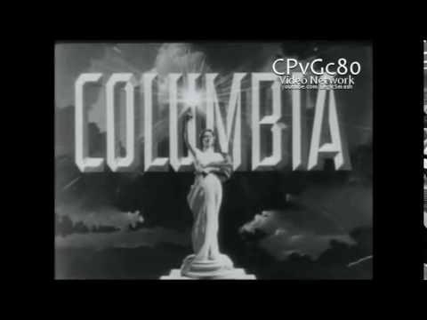 Columbia Pictures [1931, USA]