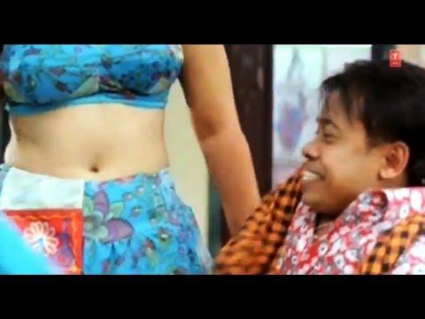 Video Naughty Comedy scene from Bhojpuri Movie [Kartavya] download in MP3, 3GP, MP4, WEBM, AVI, FLV January 2017