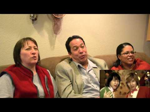 [Triple S] Parent Review DBSK Balloons Part 3