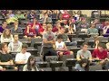 College Farting Prank - Pranksist - candid camera, college, prank, pranksist, school, the pooter, university, funny