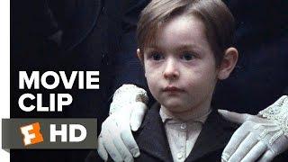 Nonton Suffragette Movie Clip   Taking George  2015    Carey Mulligan  Ben Whishaw Drama Hd Film Subtitle Indonesia Streaming Movie Download