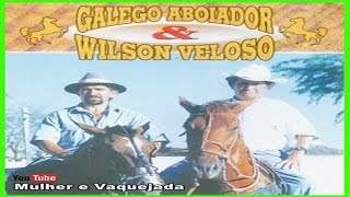 Galego Aboiador  Completo ►https://www.fb.com/MulhereVaquejada/ SE INSCREVA NO CANAL