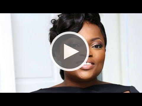 Funke Akindele denies delivering twins in London|NVS News