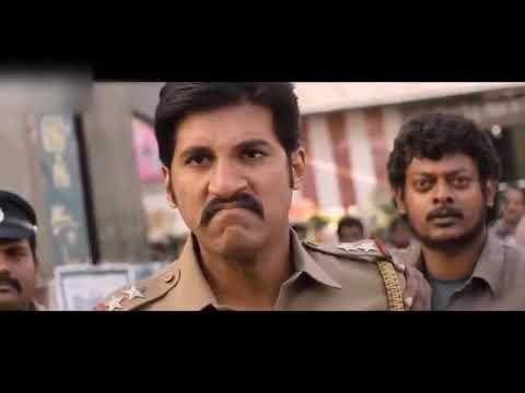Video Dhanush's Best Dialogue ll Mass Scene ll Rowdy Hero Maari ll download in MP3, 3GP, MP4, WEBM, AVI, FLV January 2017