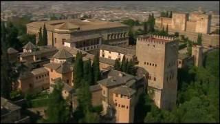 Video de la Alhambra