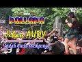 Download Lagu jihan audy- new pallapa,indah pada waktunya Mp3 Free