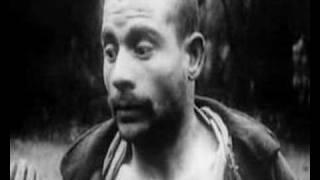 """""""Wojna to piekło"""": żołnierze z zespołem stresu pourazowego po I wojnie światowej"""