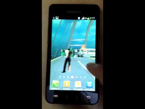 Video of Zombie Live Wallpaper PRO