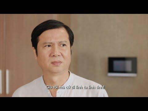 [Phim ngắn] Những Điều Con Đã Quên Lãng | Phim Ngắn Về Cha | Vu Lan 2018 - Thời lượng: 4 phút, 45 giây.