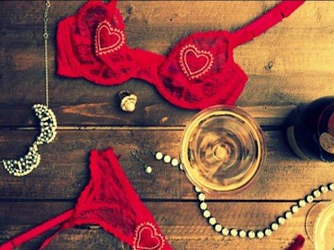Los 5 peores regalos de San Valentín