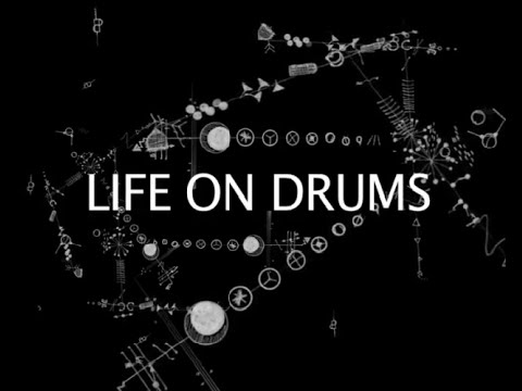 LIFE ON DRUMS (and BEYOND) featurette