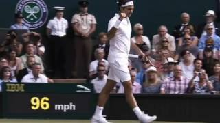 """Part Ihttps://www.youtube.com/watch?v=hYL5hmRQq2sPart III https://www.youtube.com/watch?v=Y_bnlE3YM3cREAD PLEASE!!! Description Below)FedererFan07 - http://federerfan07.com - the #1 Federer siteFedererForever918 is a proud partner of FedererFan07 RE-Upload """"The Age of Adrenaline""""This video I""""ve made it last year, he had over 60k views and these one is truly one of my Greatest work, so many hours,days I""""ve put into it.but they removed because of copyright infringement (because of some footage,music) I only had this video in 480p sorry about that guys..so im gonna upload it again in III PartsThank you all for Watching ,as always leave your comment, or question,. down below share, and Subscribe for more..  All rights belong to their respective owners!© """"Copyright Disclaimer Under Section 107 of the Copyright Act 1976, allowance is made for """"fair use"""" for purposes such as criticism, comment, news reporting, teaching, scholarship, and research. Fair use is a use permitted by copyright statute that might otherwise be infringing. Non-profit, educational or personal use tips the balance in favor of fair use.""""Help us caption & translate this video!"""