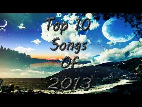 """Top 10 Tamil Songs Of """"2013-2014″"""