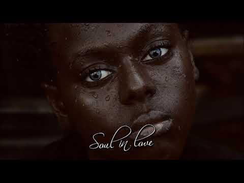 Rasi Z • Cheshmhaye To (Original Mix)