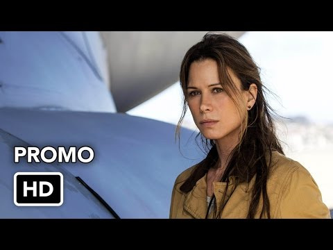 The Last Ship 2.04 (Preview)