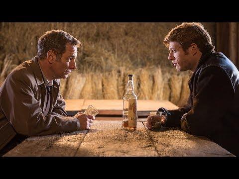 Grantchester, Season 3: Episode 6 Preview