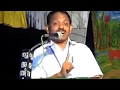 Sidheeque Ali Rangattoor's Speach Part-3 on 23-08-2013 @KMCC ,Live Broadcasted from Vettupara