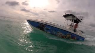 Bimini Bahamas  City new picture : Bimini Bahamas Trip