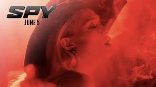 Nonton Spy   Film Subtitle Indonesia Streaming Movie Download