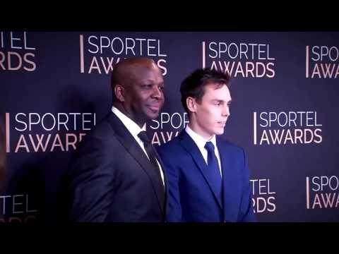Monaco Info - Le JT : mercredi 12 avril 2017
