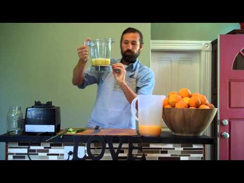weight loss - MORE JUICE RECIPES: http://www.regenerateyourlife.org/dvd/ JOIN THE FAMILY: https://www.regenerationnation.com/ DAN'S DONATION LINK: http://bit.ly/DonateToDa...