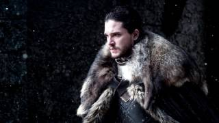 Soundtrack composed by Ramin Djawadi.Full playlist: https://www.youtube.com/playlist?list=PLrqrQt36ddwAVVdmsBkQdp_W6msEqZehgThis unofficial copy of the soundtrack has been ripped from the official episodes of HBO's Game of Thrones. All audio belongs to HBO.