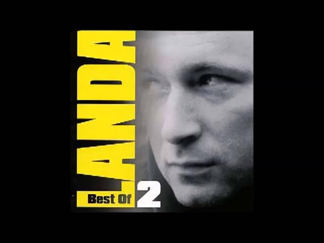 Daniel-landa-best-of-2