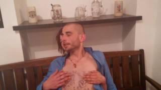 Video Mucha - Schmutzige madchen