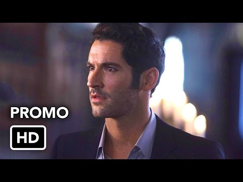 Lucifer 1.09 (Preview)