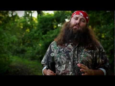 Flextone Game Calls Rut Hunter Commercial