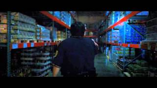 Nonton The Watch  2012    Antonio Guzman Costco Scene Film Subtitle Indonesia Streaming Movie Download